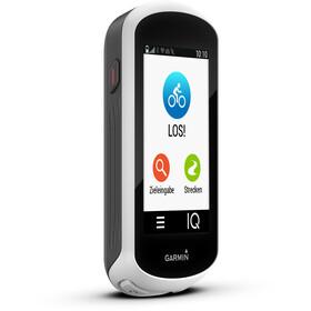 Garmin Edge Explr GPS-Ajotietokone, black